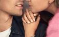 El corazón siempre ha sido el gran protagonista de Valentine, por lo que Pandora se mantiene fiel a él en sus joyas.