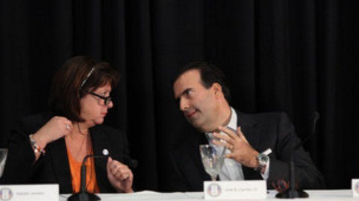 Junta-De-Control-Fiscal-Puerto-Rico-ahora-us