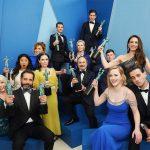 La lista de ganadores de los Premios SAG 2020 - Ahora US