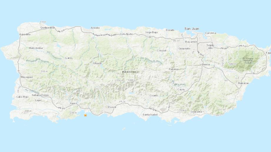 Puerto-Rico-Sismo-20-Enero-ahora-us