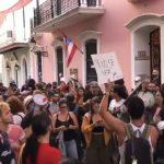 Puerto-Rico-protesta-wanda-terremoto-ahora-us