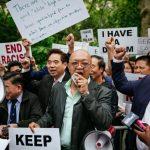 asiaticos-activistas-contra-diversidad-racial-ahora-us