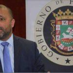 manuel-laboy-puerto-rico-pridco-ahora-us