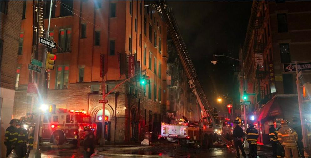 nyc-chinatown-fuego-ahora-us-noticias