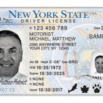 real-id-license-ny-viaje-homeland-security-ahora-us
