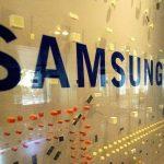 samsung-uk-reino-unido-tecnologia-ahora-us