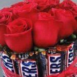 san-valentin-ideas-regalos-ahora-us