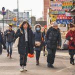 Nueva York en alerta máxima por un brote de coronavirus - vivomix