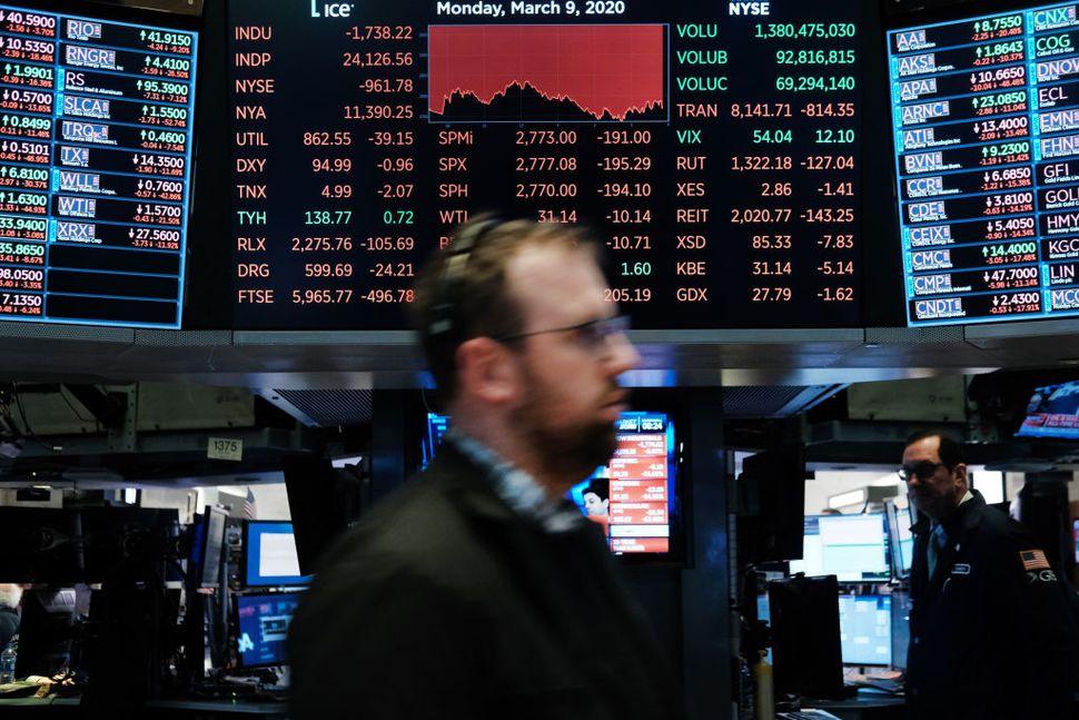 bolso-de-valores-caer-ny-stock-exchange-wall-street-ahora-us-noticias