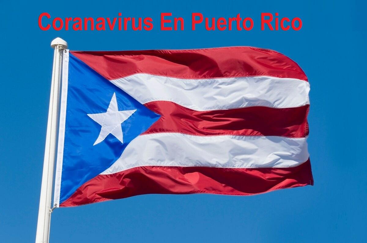 coronavirus-Puerto-Rico-ahora-us-noticias
