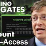 Bill Gates, WHO, CDC email hacked over Coronavirus