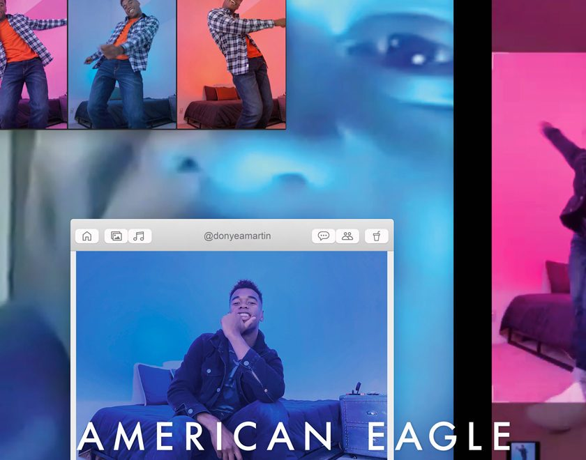 american-eagle-new-ad-campaign