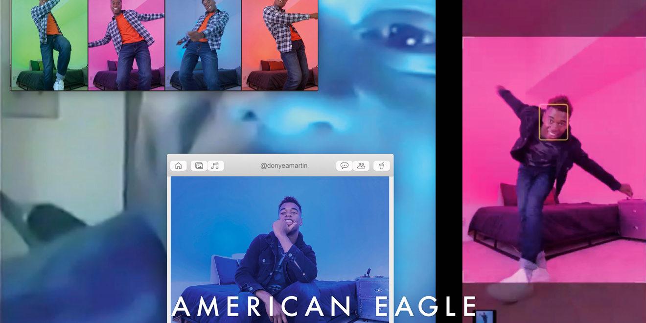 american-eagle-new-ad-campaign