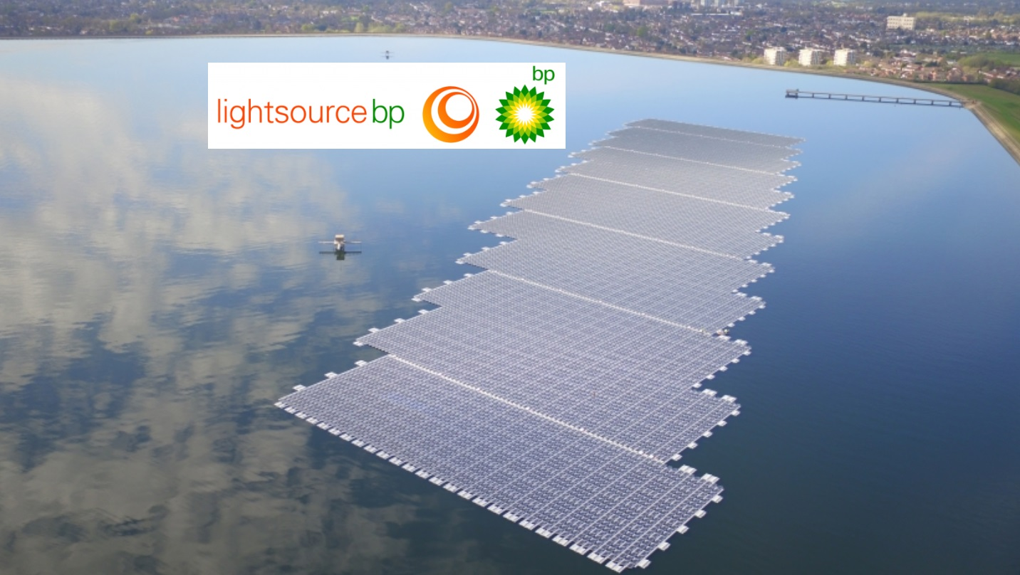 BP-Lightsource-investments-in-Solar-Energy - ahora us