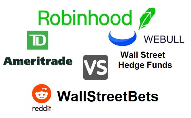 Robinhood-vs-Webull-vs-TD-Ameritrade-vs-Reddit - ahora us