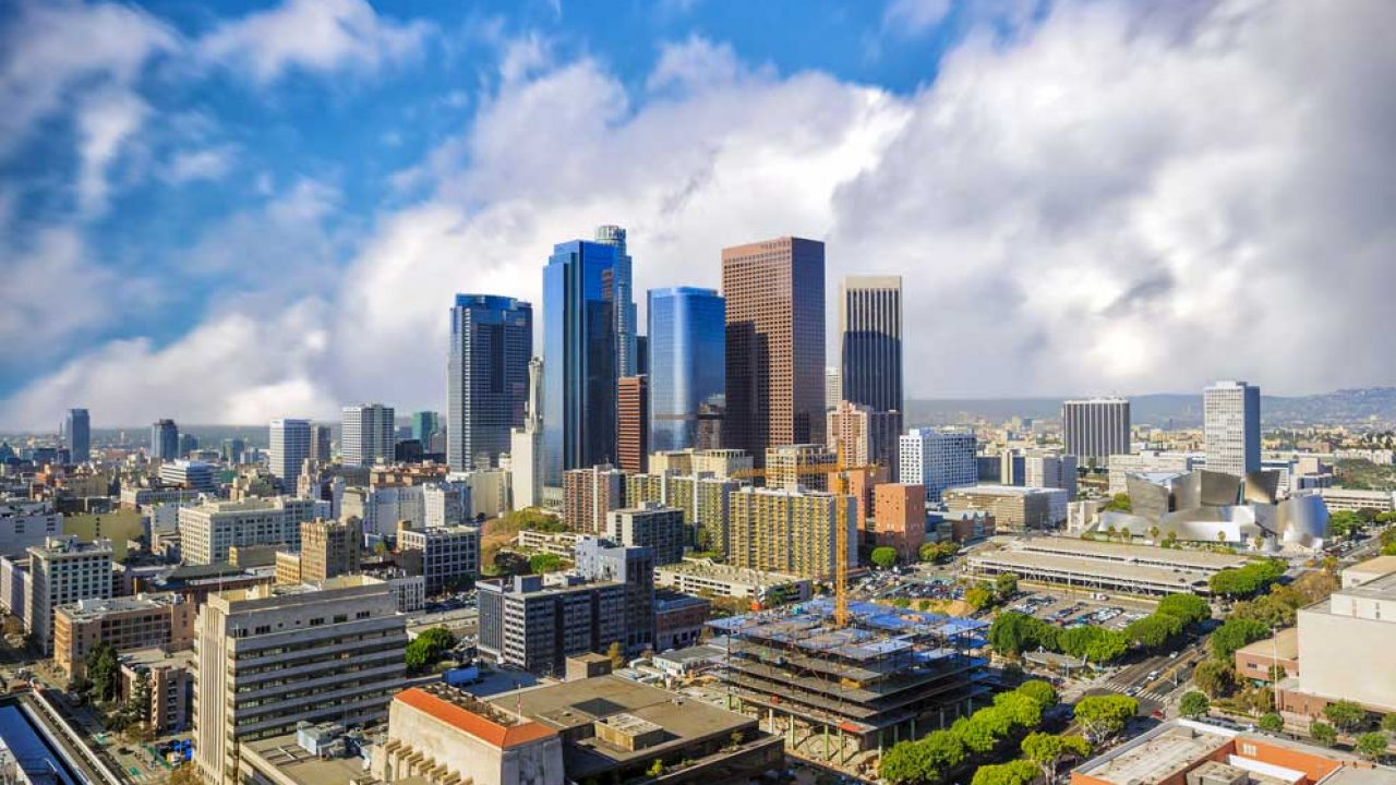 Ciudad-Los-Ángeles-ahora us