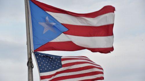 Puerto Rico Estadidad o Independencia - HR 1522 o HR 2070 - ahora us